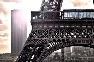 Module Parijs - Avicenna Academie voor Leiderschap