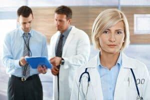 Avicenna - Topcourse Medisch Leiderschap