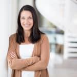 Azra Muhamedbegovic - Avicenna Academie voor Leiderschap