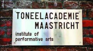 Leiderschap Practicum Maastricht - Avicenna Academie voor Leiderschap