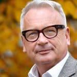 ing. Daan Hoefsmit MBA - Avicenna Academie voor Leiderschap