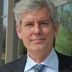 Dik Hermans - Avicenna Academie voor Leiderschap