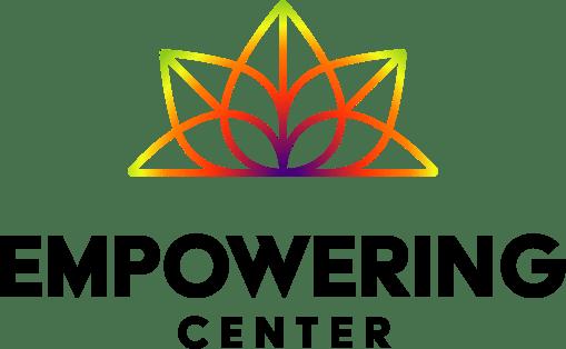 Logo Empowering Center - Avicenna Academie voor Leiderschap