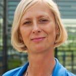 Ilona Dulfer - Avicenna Academie voor Leiderschap
