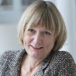 mr. drs. Ina Sjerps - Avicenna Academie voor Leiderschap