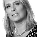 ir. Jenny Vermeeren - Avicenna Academie voor Leiderschap