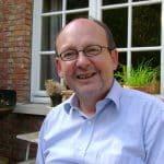 prof. Johan Verstraeten - Avicenna Academie voor Leiderschap