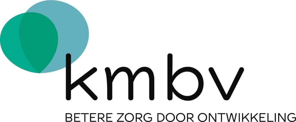 Opleidingsinstituut KMBV - Avicenna academie voor Leiderschap