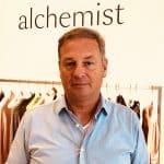 Kees Willem de Jong - Avicenna Academie voor Leiderschap