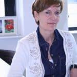 Liesbeth Joosten - van der Veen - Avicenna Academie voor Leiderschap