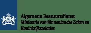 Avicenna Incompany traject - Algemene Bestuursdienst