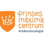 Prinses Maxima Centrum - Avicenna