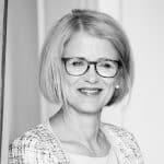 drs. Maria Molenaar - Avicenna Academie voor Leiderschap