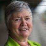 ing. Marianne Langeslag - Avicenna Academie voor Leiderschap