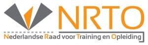 NRTO keurmerk - Avicenna Academie voor Leiderschap