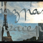 Avicenna Nieuwsbrief november - Avicenna