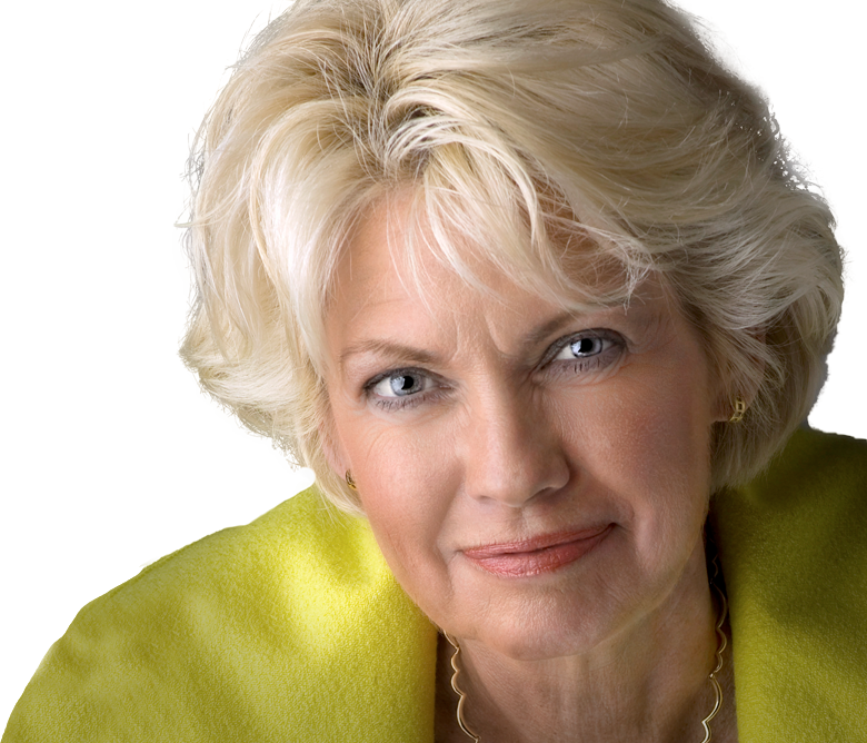 Lidy Hartemink MHA - Avicenna Academie voor Leiderschap