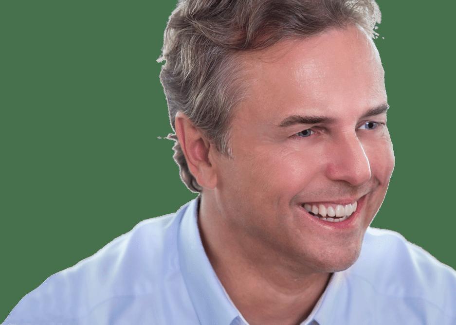 Paul Veger - Avicenna Academie voor Leiderschap