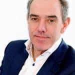 drs. Theo Schraven - Avicenna Academie voor Leiderschap