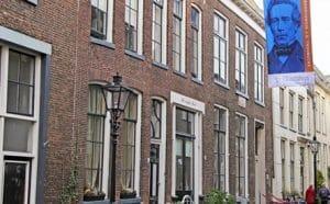 Module Zwolle - Avicenna Academie voor Leiderschap
