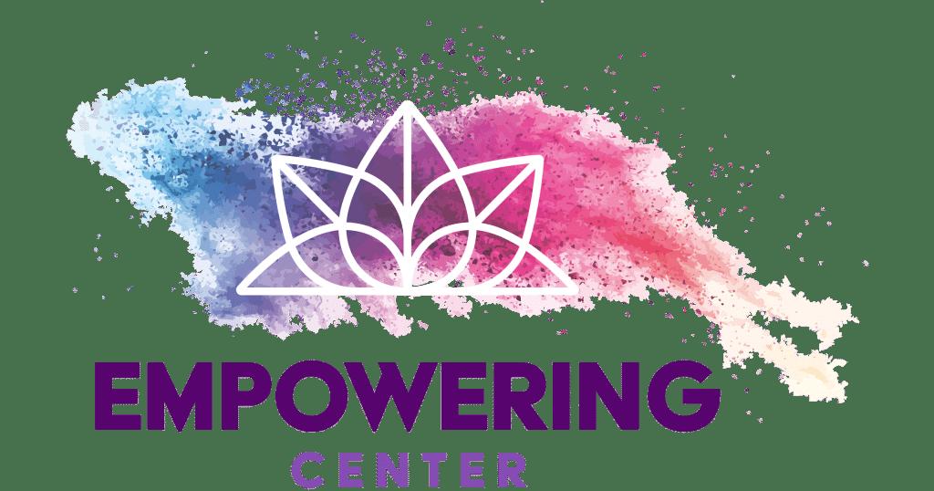 Empowering center