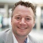 ing. Willem Looije - Avicenna Academie voor Leiderschap