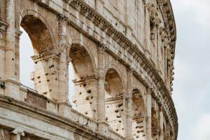 Module Rome - Avicenna Academie voor Leiderschap