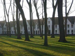 Module Brugge - Avicenna Academie voor Leiderschap