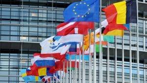 Brussel - Avicenna Academie voor Leiderschap