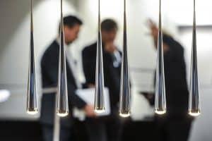 Creatief Leiderschap - Avicenna Academie voor Leiderschap