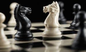 Module strategievorming - Avicenna Academie voor Leiderschap