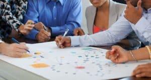 Systemisch Leiderschap - Avicenna Academie voor Leiderschap