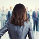 Vrouwelijk leiderschap - Avicenna