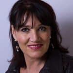 drs. Rozemarijn Dols - Avicenna Academie voor Leiderschap