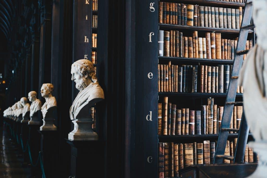 College van Advies - Avicenna Academie voor Leiderschap