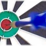 Avicenna nieuws - individueel leiderschapstraject