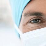 Avicenna nieuws - topcourse medisch leiderschap