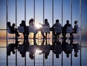 Netwerk Leiderschap - Avicenna Academie voor Leiderschap