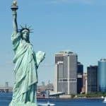 Amerikaans Leiderschap - Avicenna Academie voor Leiderschap