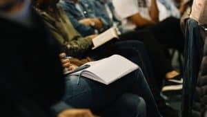 Future Leaders - Avicenna Academie voor Leiderschap