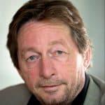 dr. Steven de Waal - Avicenna Academie voor Leiderschap