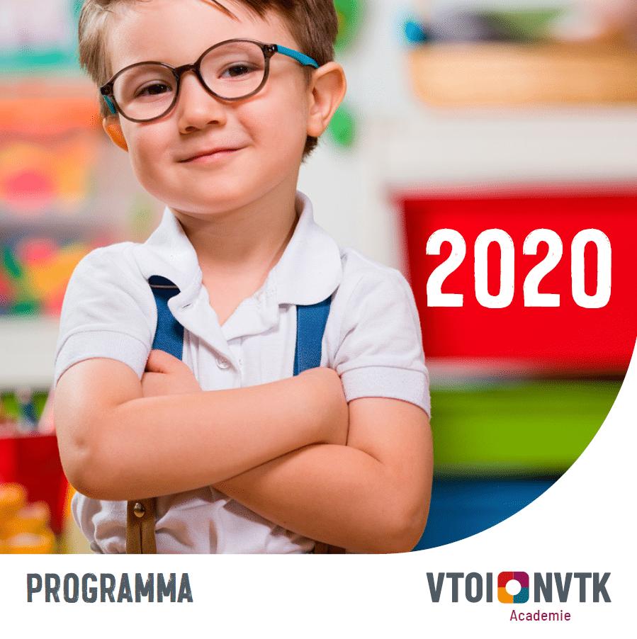 VTOI-NVTK- Academie